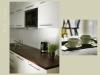 Appartement Nora Lemon w centrum Nida - 9