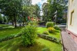 Dwa pokoje mieszkanie w Juodkrante, Mierzeja Kurońska - 6