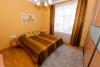 Dwa pokoje mieszkanie w Juodkrante, Mierzeja Kurońska - 7