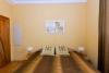 Dwa pokoje mieszkanie w Juodkrante, Mierzeja Kurońska - 8
