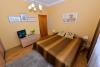 Dwa pokoje mieszkanie w Juodkrante, Mierzeja Kurońska - 9