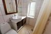 Dwa pokoje mieszkanie w Juodkrante, Mierzeja Kurońska - 19