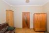 Dwa pokoje mieszkanie w Juodkrante, Mierzeja Kurońska - 13
