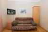 Dwa pokoje mieszkanie w Juodkrante, Mierzeja Kurońska - 15