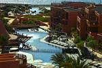 Кompleks rekreacyjny Sandos San Blas Nature Resort & Golf - All Inclusive