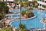 Eleganckie wnętrze apartamenty Palm Beach Club - 2