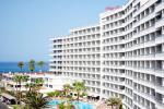 Eleganckie wnętrze apartamenty Palm Beach Club