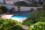 Apartament Playazul w centrum kurortu - 2