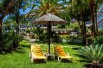 Masaru apartamenty z pięknym subtropikalnym ogrodzie - 4