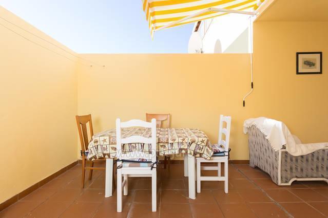 """""""Apartment Tenerife Sur"""" apartamenty w południowej części Teneryfy - 10"""