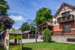 Apartamenty, pokoje i domki w Poladze