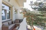 Royal Tower Apartments - 11