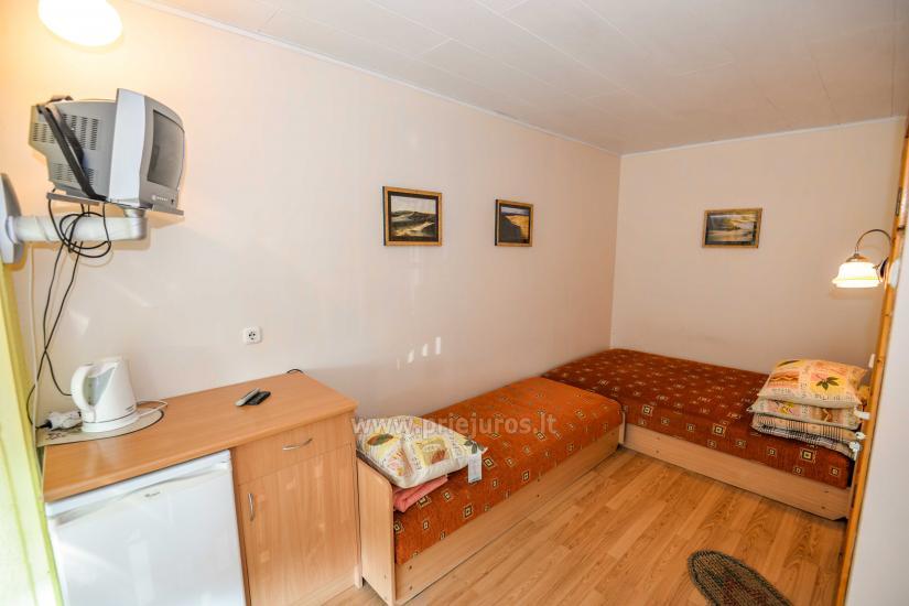 Pokoje i mieszkania do wynajecia - 4