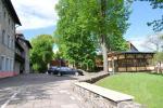 Mieszkanie do wynajecia w Juodkrante (2+2) - 2