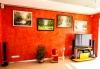 Dom Goscinny wMelnrage (Klajpeda)  Van-Vila - 6
