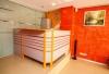 Dom Goscinny wMelnrage (Klajpeda)  Van-Vila - 9
