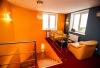 Dom Goscinny wMelnrage (Klajpeda)  Van-Vila - 10