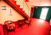 Dom Goscinny wMelnrage (Klajpeda)  Van-Vila - 15