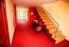 Dom Goscinny wMelnrage (Klajpeda)  Van-Vila - 14