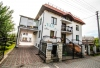 Dom Goscinny wMelnrage (Klajpeda)  Van-Vila - 2