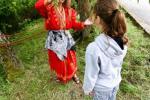Oboz letni dla dzieci nad morzem - 7