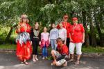 Oboz letni dla dzieci nad morzem - 8