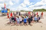 Oboz letni dla dzieci nad morzem - 11
