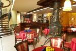 Restauracja w Poladze Rivastar