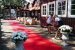 Restauracja Nidos Seklycia - 2