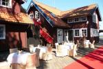 Restauracja Nidos Seklycia - 3
