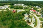 Mieszkania na sprzedaz w Poladze - 2