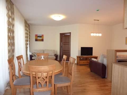 Mieszkania na sprzedaz w Poladze - 3