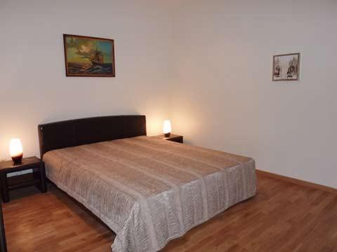 Mieszkania na sprzedaz w Poladze - 4