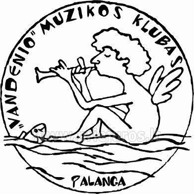 Koncerty w Poladze, restauracja-klub VANDENIS
