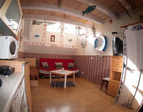 Mieszkanie do wynajecia w Nida - 4