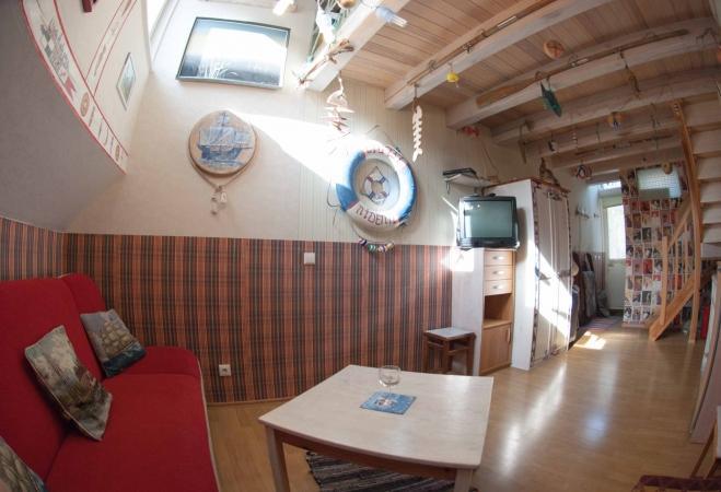 Mieszkanie do wynajecia w Nida - 7