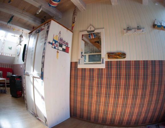 Mieszkanie do wynajecia w Nida - 8