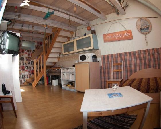Mieszkanie do wynajecia w Nida - 9