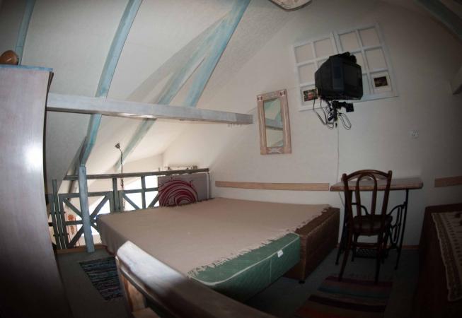 Mieszkanie do wynajecia w Nida - 10