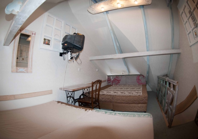 Mieszkanie do wynajecia w Nida - 11