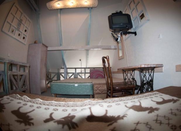 Mieszkanie do wynajecia w Nida - 12