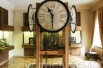 Muzeum Zegarów w Kłajpedzie