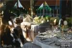 Sala konferencyjna w gospodarstwie w Klajpedskim rejonie Zupe - 9