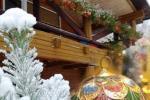 """Domy i Willa """"Rojus"""" do wynajęcia na Boże Narodzenie i Nowy Rok w Šventoj"""