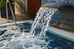 SPA w RADAILIU DVARAS: kompleks basenów i saun, masaże, rytuały SPA - 2