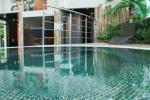 SPA w RADAILIU DVARAS: kompleks basenów i saun, masaże, rytuały SPA - 6