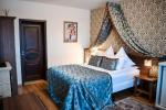 RADAILIU DVARAS - hotel - restauracja - 7km do Klajpedy - 11