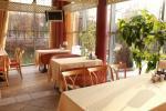RADAILIU DVARAS - hotel - restauracja - 7km do Klajpedy - 9