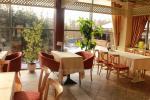 RADAILIU DVARAS - hotel - restauracja - 7km do Klajpedy - 10
