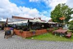 Bar - Restauracja Grill House